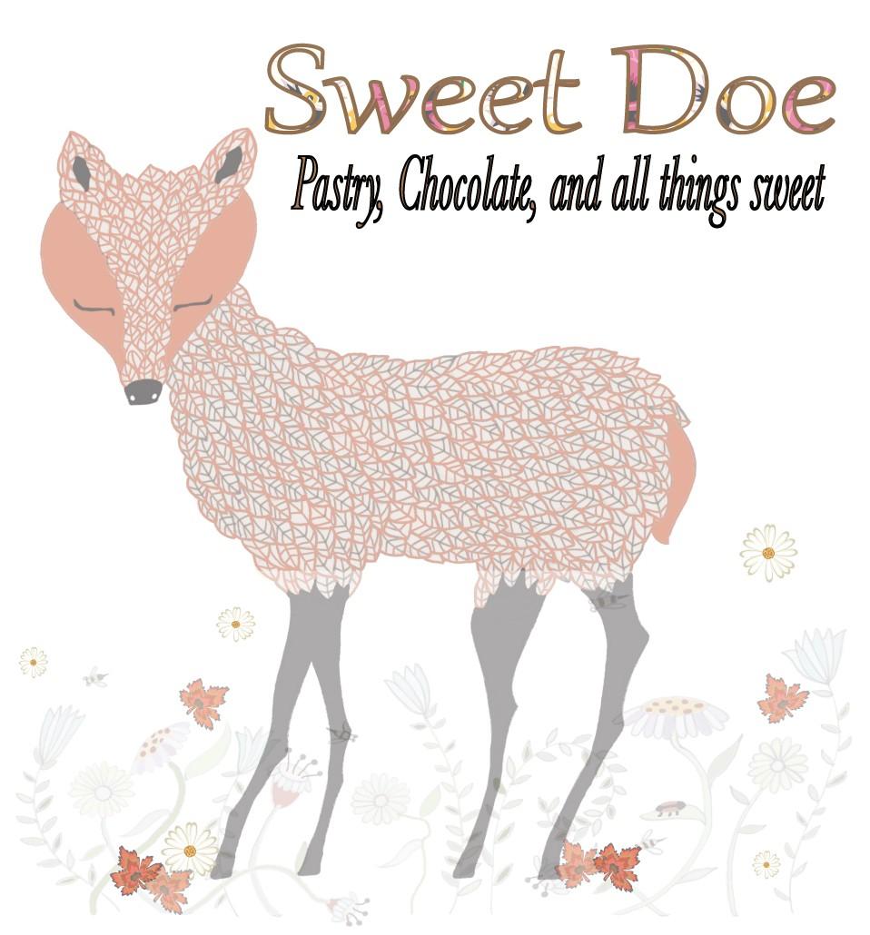 sweetdoe